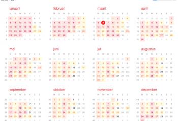 332860 328876 kalender1