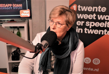 Anja Prins