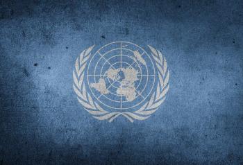 United nations 1184119 1280