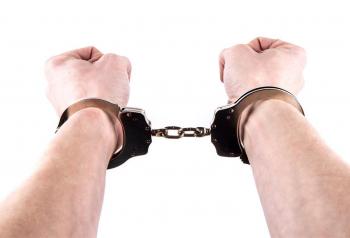 460951 hands in handcuffs 14626089890j6
