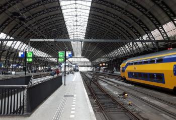 Station 2740165 1920