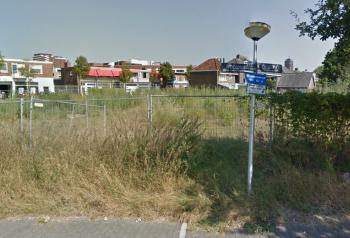 398811 Google Streetview Delistraat Wooldriksweg