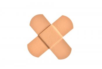 Bandage 1235337 1920