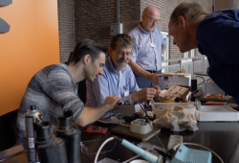 421165 repair cafe1 klein