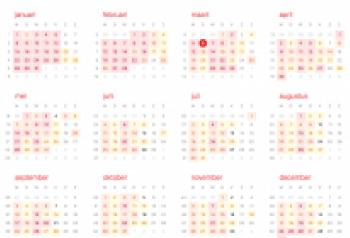 438895 332860 328876 kalender1
