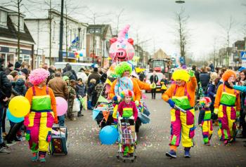 450510 carnaval glanerbrug