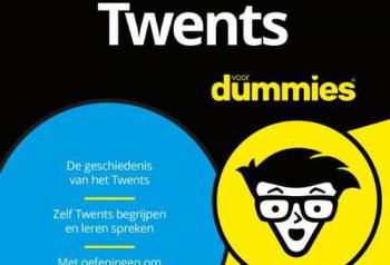 Twents voor Dummies