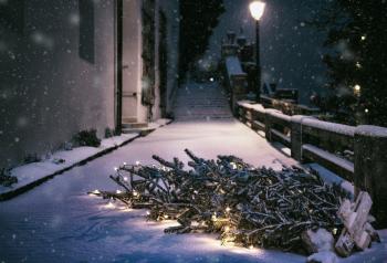 Christmas 2059698 1280