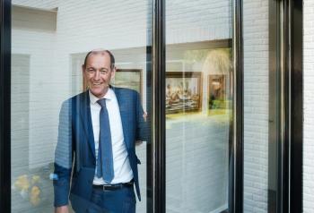 Sander Schelberg IMG 20201221 WA0000