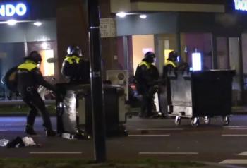 Rellen Binnenstad Screenshot