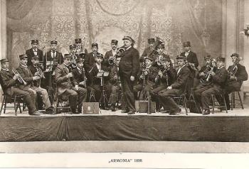 1898 orkest 1