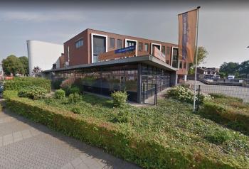 Stedelijke Mavo Enschede