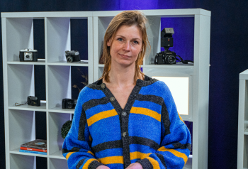 Marianne Schouten 20210216 COEN KRUKKERT