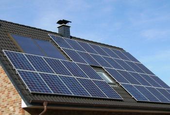 459640 solar panel array 1591358 1280