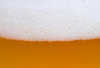 454801 beer 554619 1920