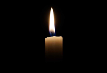 454590 candle 2038736 1920