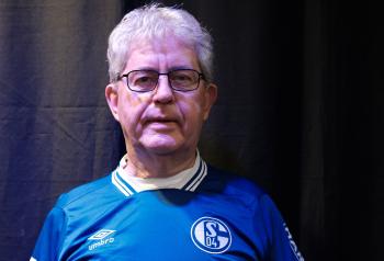 Henny ten Vergert Ernst Bergboer2
