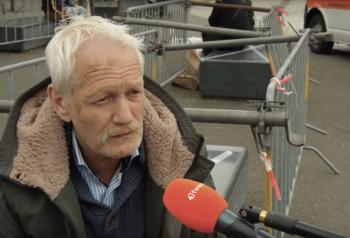 Enschedeer reageert op versoepelingen