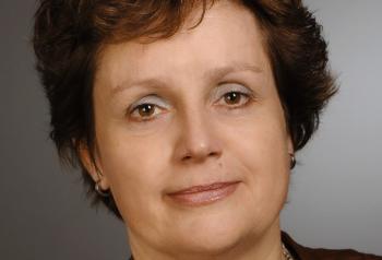 Ellen Visschedijk Ellen Visschedijk