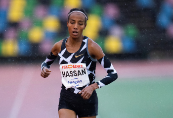 Hassan Global Sports Communication