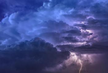 449966 thunderstorm 3441687 1920