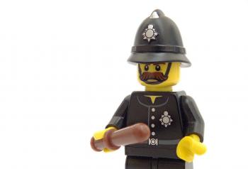 Police 2129860 1280