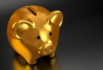446134 piggy bank 2889046 1920