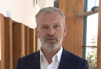 Jan van den Boon still RTV Oost 2