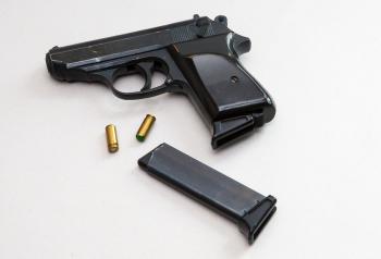 439233 pistol 1434020 960 720
