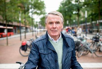 434475 fietsburgemeester