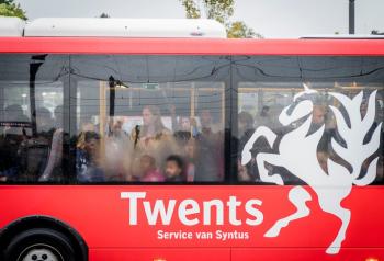 430043 bus 8