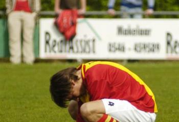 428144 voetbalteleurstelling