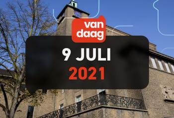 1 T Vandaag streamstill 20210709