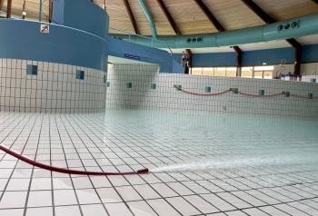 Aquadrome gevuld2