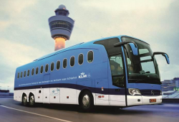 420598 413818 klm bus