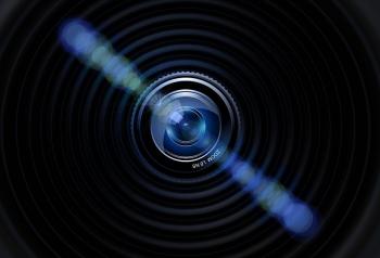 413181 lens 490806 960 720