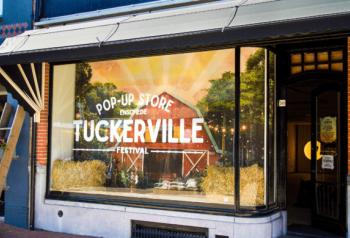 412524 tuckerville 1