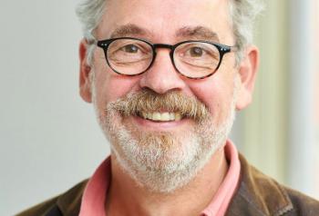 Gijsbert Vonk