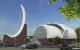 86104 moskee enschede