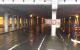 Ondergelopen Europatunnel
