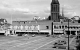 408150 marktplein 1955