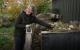 Olga van ekelenburg tuinieren