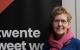 Annette Hoek