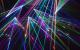 Pexels pixabay 417458