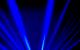 Laserstralen