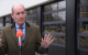 Sander Schelberg Veiligheidsregio Twente