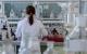 Laboratorium Pixabay