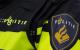Politie neutraal