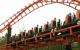 Attractiepark hellendoorn nieuwe achtbaan