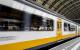 Ns trein pixabay